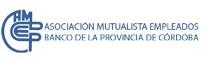 Asociacion Mutualista