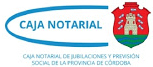 Caja Notarial